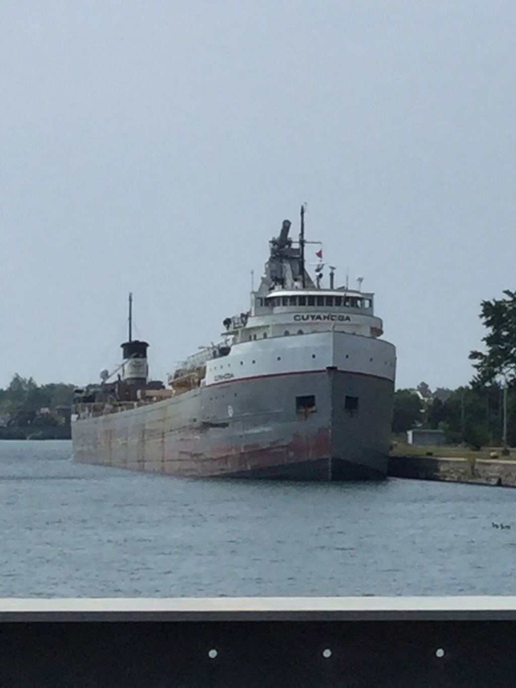 Cuyahoga picture