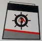 Mississagi smokestack logo